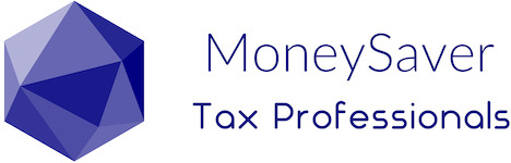 MoneySaver Tax Professionals LLC